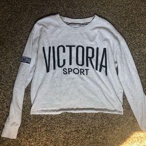 Victoria Sport sweatshirt